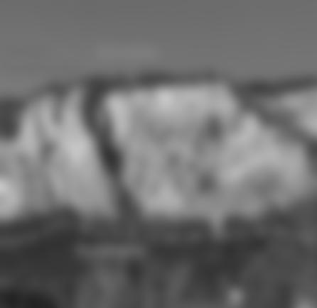 Wandübersicht Draschgrat