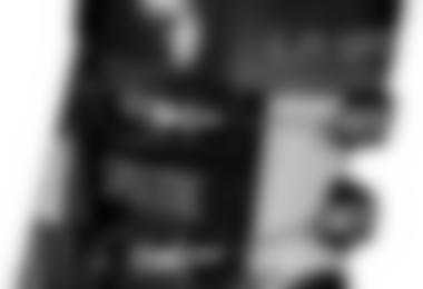 La Sportiva Spectre Test - Vier Schnallen + Klettverschluss geben perfekten Halt bei der Abfahrt