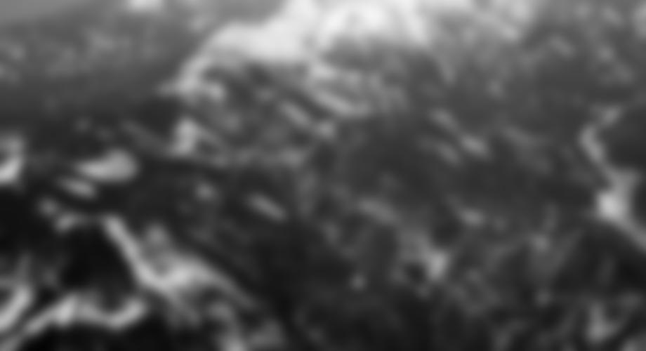 Übersicht Veitsch von Dürrenthal