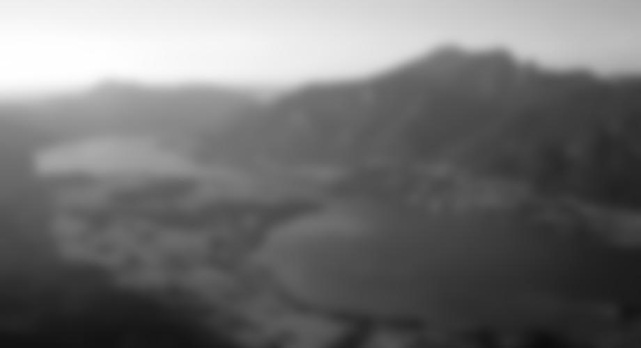 Grandioser Ausblick auf den Wolfgangsee - dies lässt den mühevollen Aufstieg leicht vergessen machen.