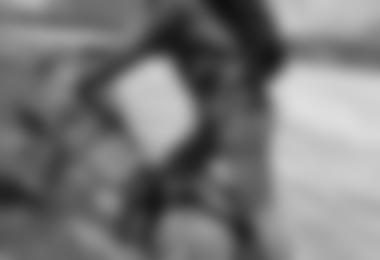 Icebreaker Cool-Lite Momentum Long Sleeve Zip