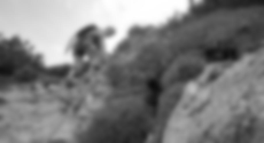 Gipfelwand