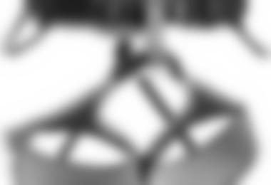 "Selena C55: ""Damenmodell""Größen XS, S, M, L. VK: 60,00 €"