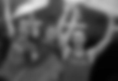 Podium Herren v.l. Andi Aufschnaiter (2. Platz, Herren),  Roland Pinggera (1. Platz, Herren), Christian Feistmantl (3. Platz, Herren). Foto: EXPA Pictures © 2014, PhotoCredit: EXPA/ Johann Groder