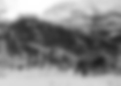 Eiskletterarena Sonnblickbasis Kolm Saigurn