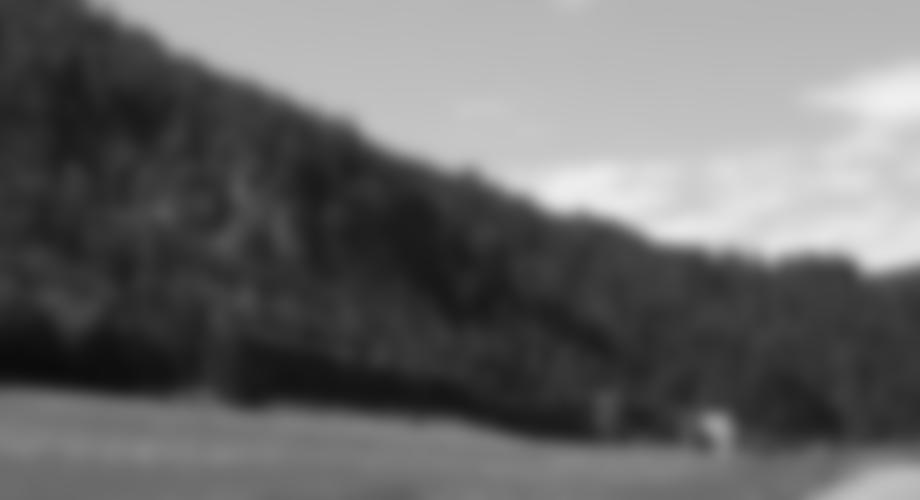 Übersicht mit Zu- und Abstieg, Klettersteig und Tyrolienne (Flying Fox)