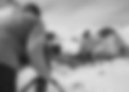 Bergwelten: Hans Kammerlander - Making of Manaslu. Fotorechte: © Planet Watch / Daniel Wiedernig
