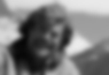 Reinhold Messner ist 70