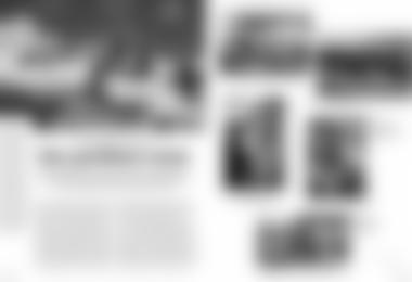 Schritt für Schritt: Großglockner - Stüdlgrat