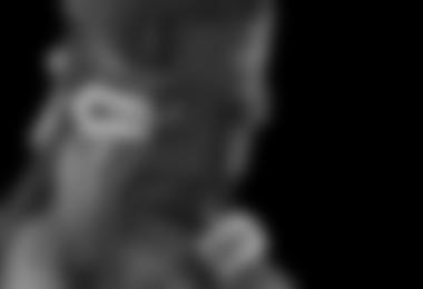 Arcteryx Procline Support Boot - M