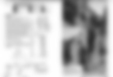 Musterroute - Topo, zustiegskarte und Wand bzw. Kletterfotos...