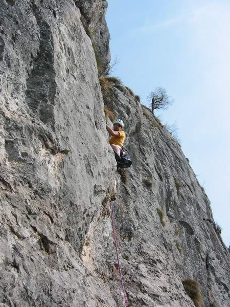 the best attitude 21e7f 04100 Grastöter Diagonale | Bergsteigen.com