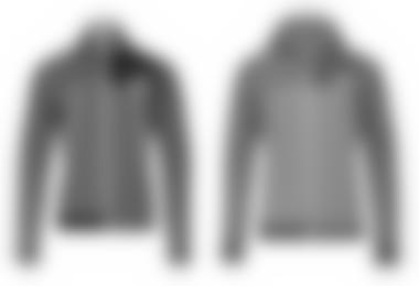 Mehr Wärme - Merino Fleece Pluse