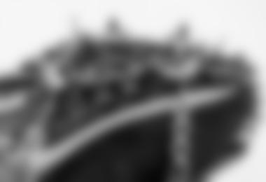 Gear Spot: Grödel