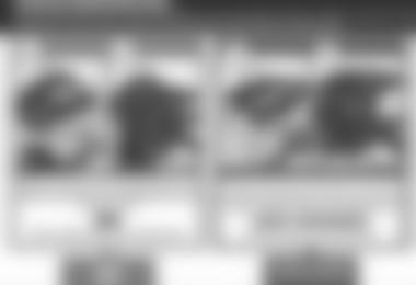 Wenn Ihre Camalots™ oder Camalot™ Ultralights die oben beschriebenen Kriterien erfüllen, überprüfen Sie die Seitenlaschen und die Niete an den Enden der Achsen auf beiden Seiten des Klemmgeräts.