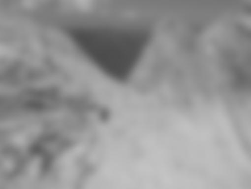 Grießkarscharte