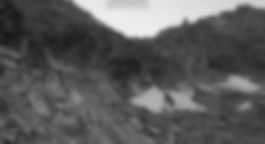 Der Klettersteig zur Gamsscharte und der Weiterweg auf die Richterspitze