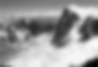 Dani Arnold Speed Rekord Grandes Jorasses Nordwand