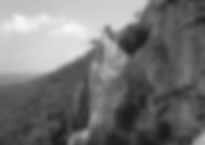Übersicht Matterhorn