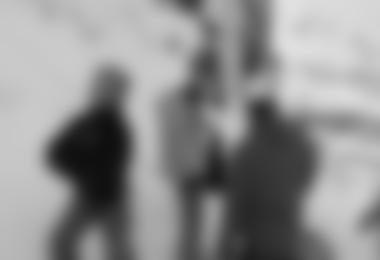 ALPS Eiskletteropening Kolm Saigurn 2018
