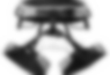 Der B 360A Bigwallgurt Arcteryx