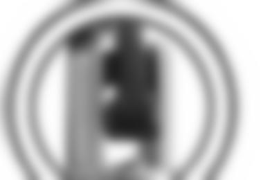 Stubai Pro Easylock mit falschen Verschluss