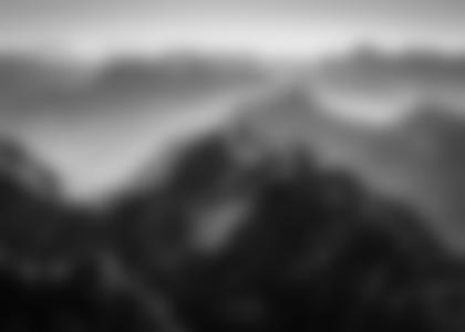 Zugspitze. © ServusTV / Timeline-Production