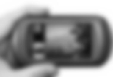 Garmin Oregon 550t mit 3,2 Megapixel Kamera