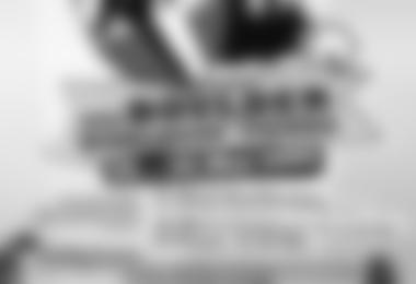 Save the date: BWC Wien 29./39.5.!