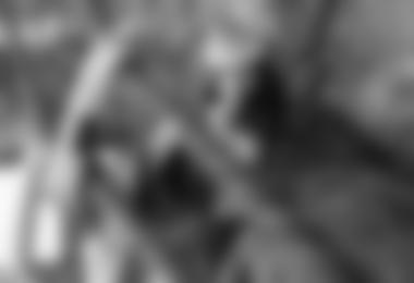 ALPIN Portrait: Ueli Steck