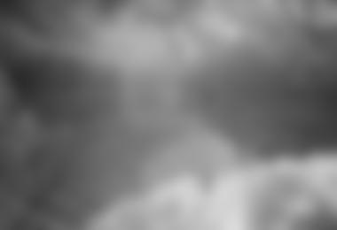 Neuer Slackline Weltrekord von Mich Kemeter (c) Mirjageh.com