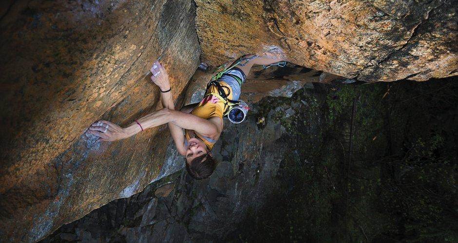 premium selection 03c9e 7300a Salewa Climbing Kollektion Sommer 2014 | Bergsteigen.com
