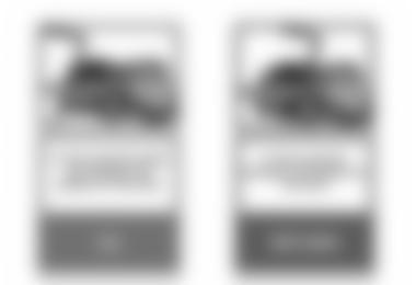 Rückruf Edelweiss Kinetc / Beal Birdie - Test