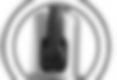 Stubai Pro Easylock mit richtigem Verschluss