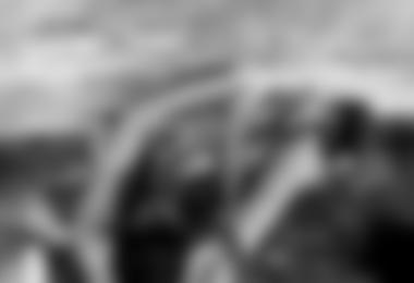Roli im Fingerriss, 6b Foto: G. Wimmer