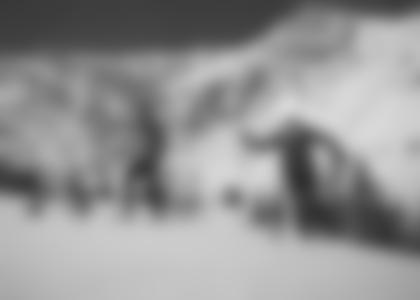 Die Faszination die von einer nächtlichen Skitour ausgeht (Foto: ServusTV)