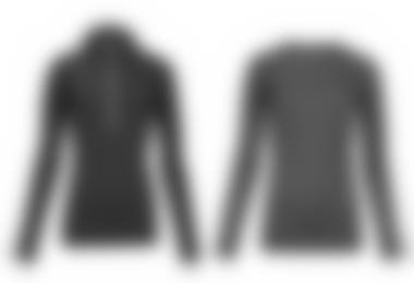 Mehr Komfort: 260 Meriono Ultra und 105 Merino Ultra