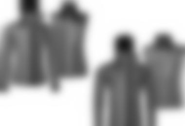 Merino Shield Tec: Pala Jacket (Foto: Ortovox)