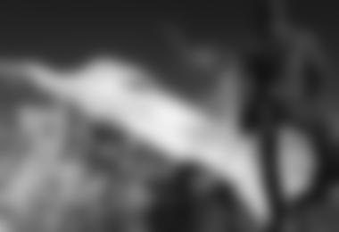 Rotbrättgrat mit Jungfrau (c) David Hefti