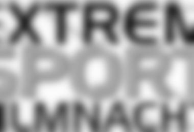 Extremsportfilmnacht 2007 + Tickets gewinnen