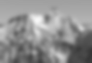 C4 und Gipfel des Nanga Parbart