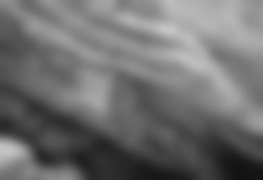 Jakob Schubert flasht die 'UnendlicheGeschichte' Fb 8b+