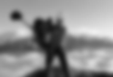 """""""Project 360"""": Hörnligrat Matterhorn, Stephan Siegrist, David Fasel"""