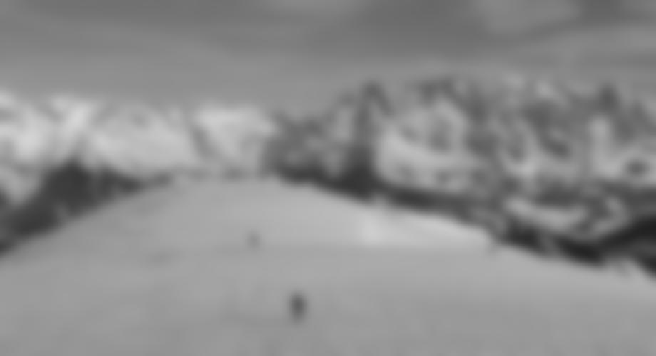 Von der Marbachhöhe zum Klingspitz