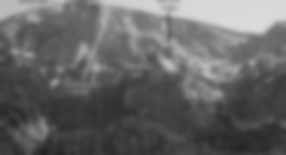 Übersicht Brunnkogel Nordwestgrat
