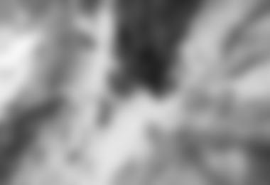 Beim ersten Versuch in der Kwangde Shar Nordwand © Ines Papert