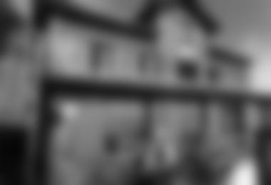 ALPIN Hütte des Monats: Bayreuther Hütte