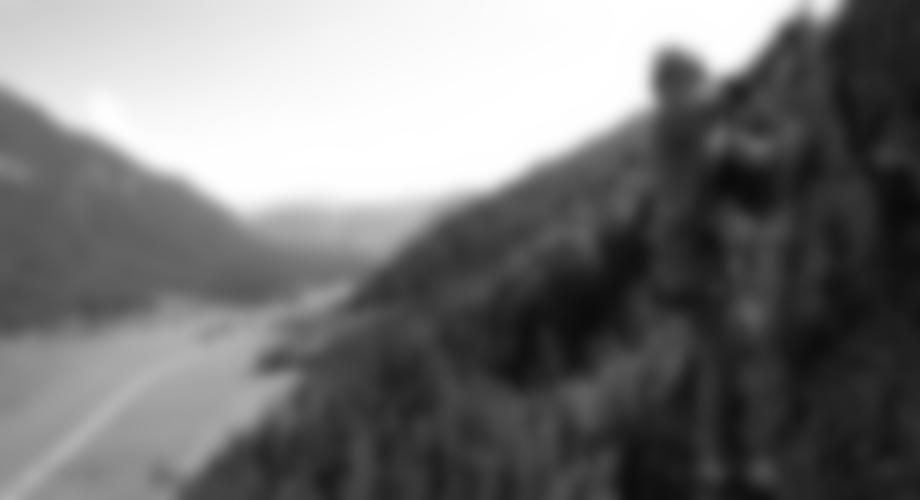 Toller Ausblick bis zum Pillersee