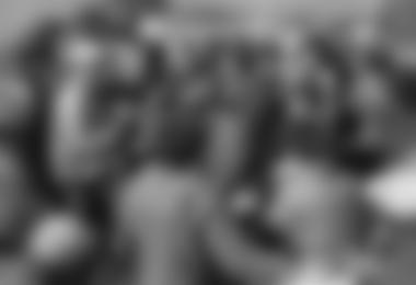 Heiße Diskussionen: Wer trägt welche Last zum Manaslu