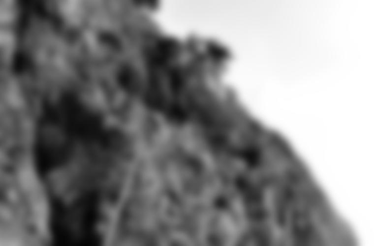 5. SL Start in die dolomitensteile letzte Länge